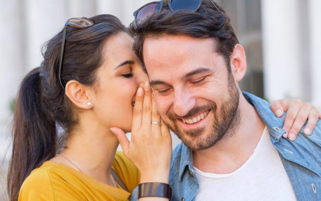 Die 6 bekanntesten Redewendungen und Phrasen rund um unsere Ohren – Teil 5