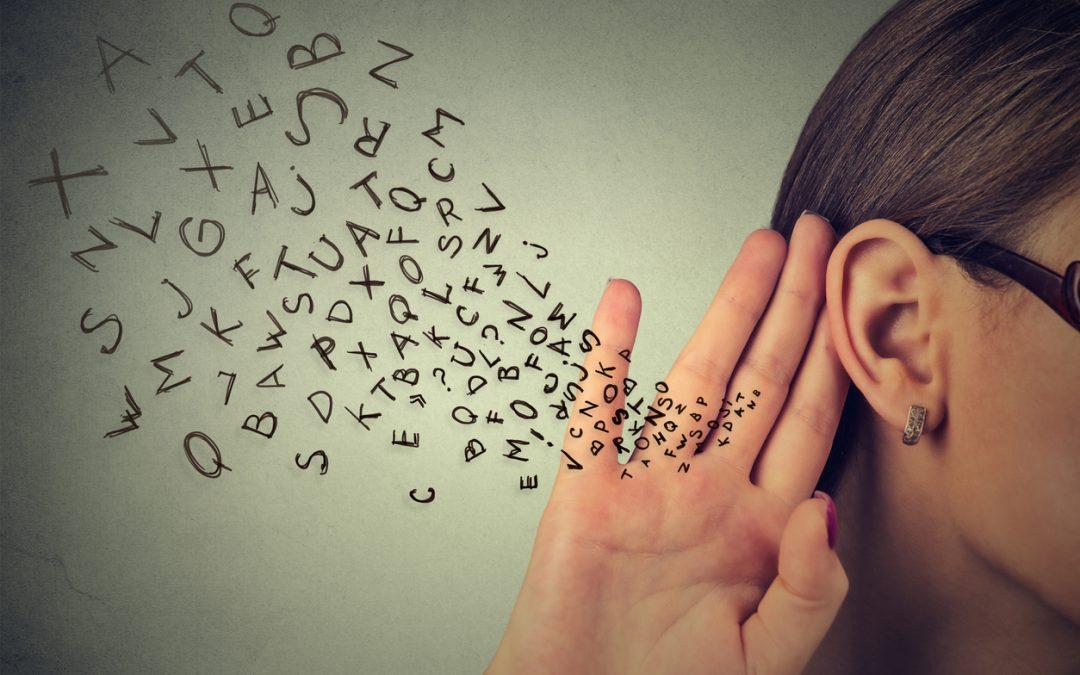 Die 6 bekanntesten Redewendungen und Phrasen rund um unsere Ohren – Teil 3
