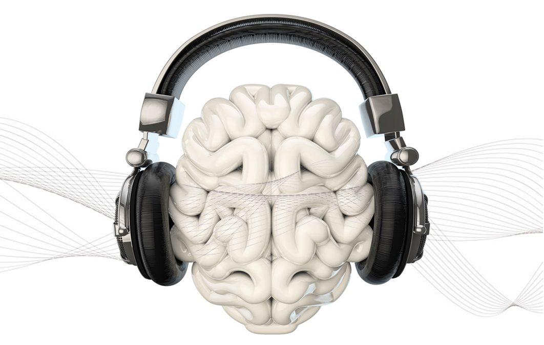 Was macht ein Hörtherapeut?