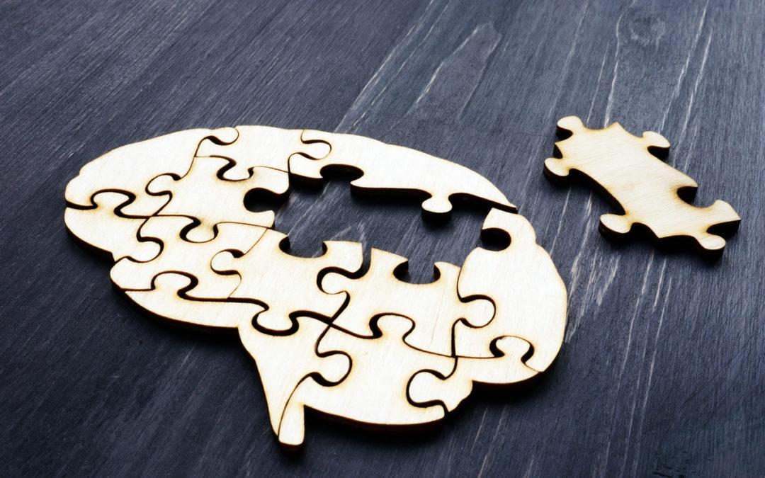 Wie schützen wir unser Gehirn vor Demenz?